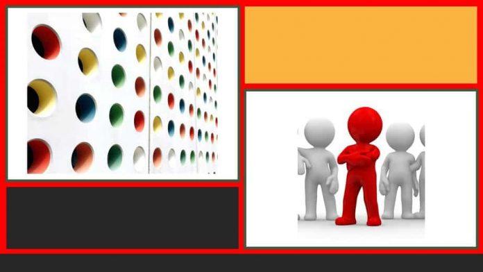 Daily Logistics-VMI-vendor management inventory,Vendor Management Inventory-VMI