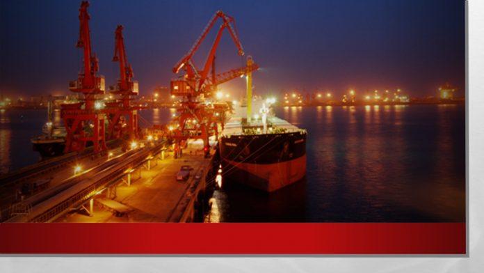 Daily Logistics Port Models