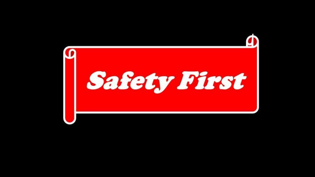 Daily Logistic,Hazardous Cargo,Dangerous Goods