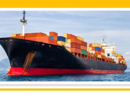 Top 10 Shipbuilding Companies in the world 2020 By Container ship Capacity