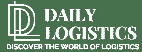 Daily Logistics