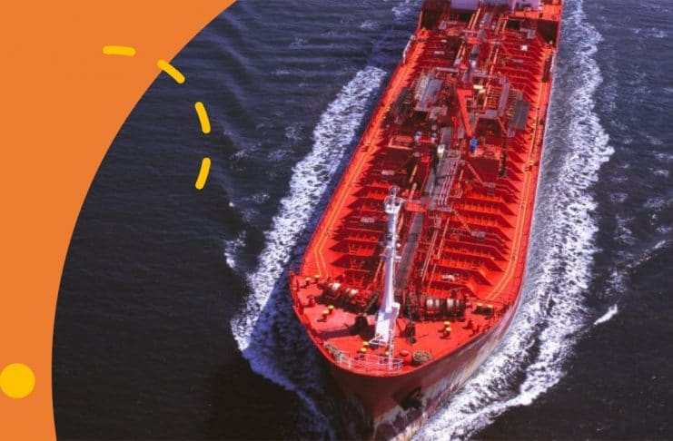 top 10 tanker shipping companies in world_Daily Logistics