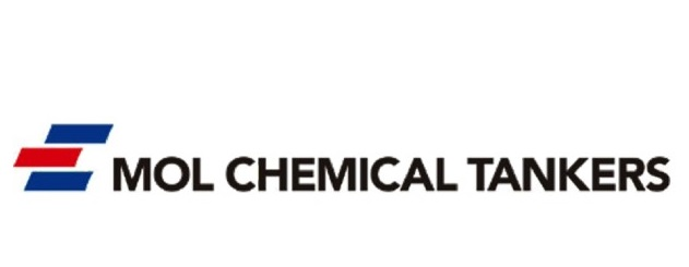 Top 10 Chemical Tanker Shipping Companies_Daily Logistics
